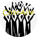 cropped-Logo_Choralle_Final.png