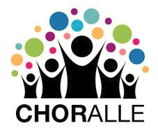 Chor – ChorAlle